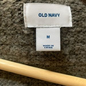 Old Navy Sweaters - Sweater